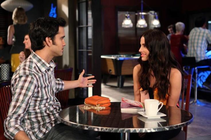 S5E21: 90210 – Scandal Royale Full Episode