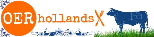 OERhollands – Zuurkoolstamp met spek