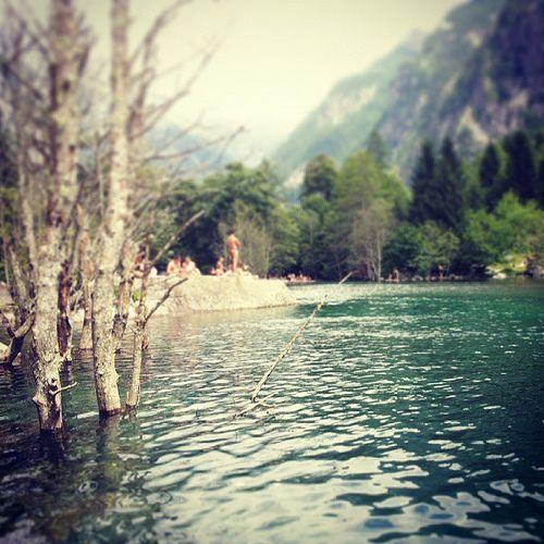 #valdimello+#sondrio+#italy++#nature_lovers+#landscape+#landscape_lovers+#lake+#summer+#summertime