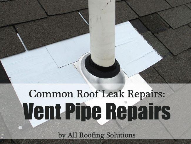 Common Roof Leak Repairs: Vent Pipe Repairs #roofing #repairs #de,roofing #repairs #pa,roof #leak #repair #de,roof #leak #repair #pa,vent #pipe #repair #de,vent #pipe #repair #pa,attic #ventilation,roof #leak,vent #pipe #repair,water #damage,roofing #repairs http://north-dakota.remmont.com/common-roof-leak-repairs-vent-pipe-repairs-roofing-repairs-deroofing-repairs-paroof-leak-repair-deroof-leak-repair-pavent-pipe-repair-devent-pipe-repair-paattic-ventilationro/  # Common Roof Leak Repairs…