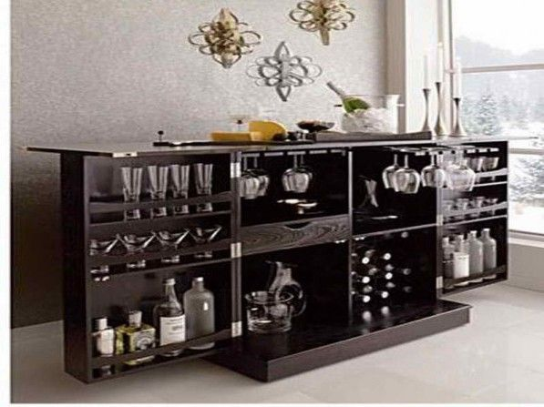 the 25 best liquor cabinet ikea ideas on pinterest liquor cabinet green dinning room. Black Bedroom Furniture Sets. Home Design Ideas