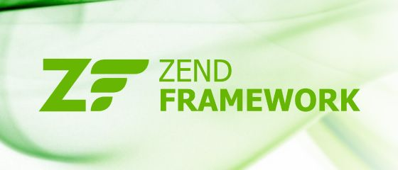 15 Benefits of Zend Application Development  If you wish to develop web-based custom applications, then PHP is one of the best choices. The real power and beauty of this server-side scripting language lies in the fact that it can effectively design very simple to extremely complex websites and web applications having immense functionality. I