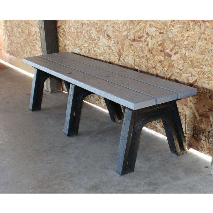 Commercial Grade Outdoor Furniture Design Picture 2018