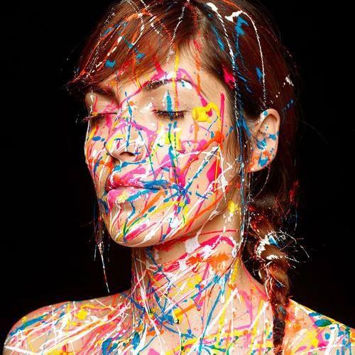 Photoshoot  - Jenn Ayache - +001