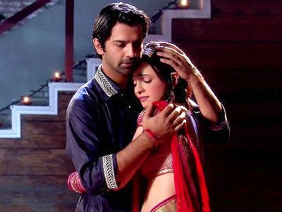 Barun likely to get replaced in Iss Pyaar Ko Kya Naam Doon!