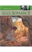 ECCE ROMANI 09 LEVEL 2 SE