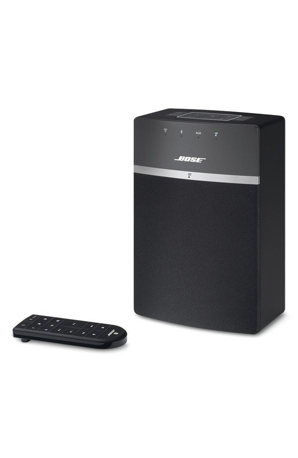 Bose® Bose® SoundTouch® 10 Wireless Music System available at #Nordstrom