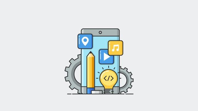 Scala and Spark 2 - Getting Started Udemy Free Course | Java
