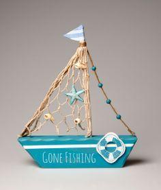M s de 25 ideas fant sticas sobre barcos de papel en - Decoracion de barcos ...