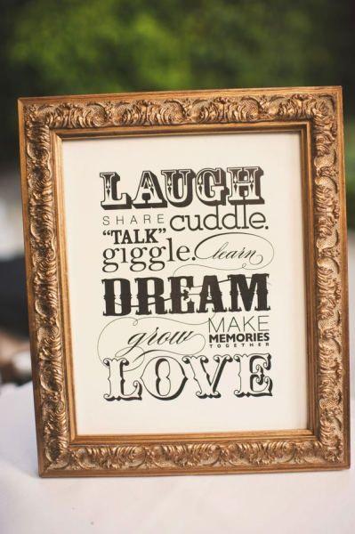A Circular Life   Celebrating Circles. Sparkles. Wedding Inspiration. Soap Box Moments. SPARKLES!