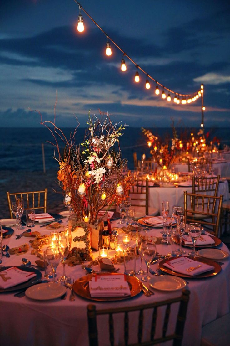 The 31 best Wedding images on Pinterest | Negril jamaica, Hotels in ...