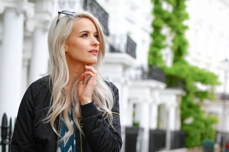 5 Ways to Improve Your Fashion Blog Photos - Inthefrow