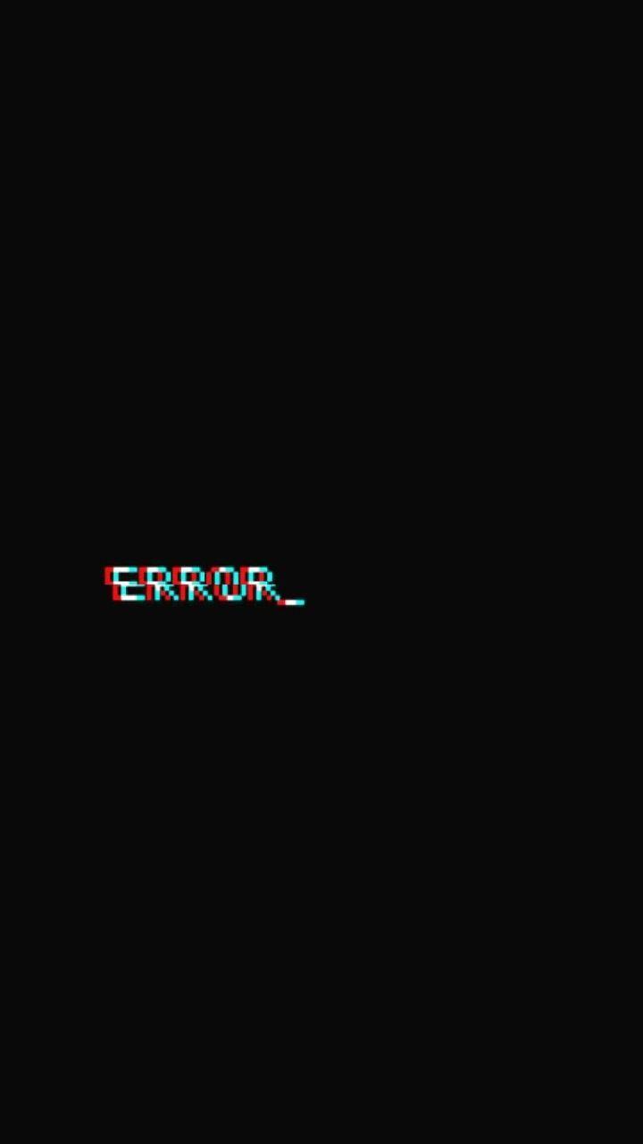 Laden Sie das Fehler-Wallpaper von rxssoap1 – 20 – Free auf ZEDGE ™ jetzt herunter. Durchsuchen Sie Millionen beliebter lustiger Hintergrundbilder u…