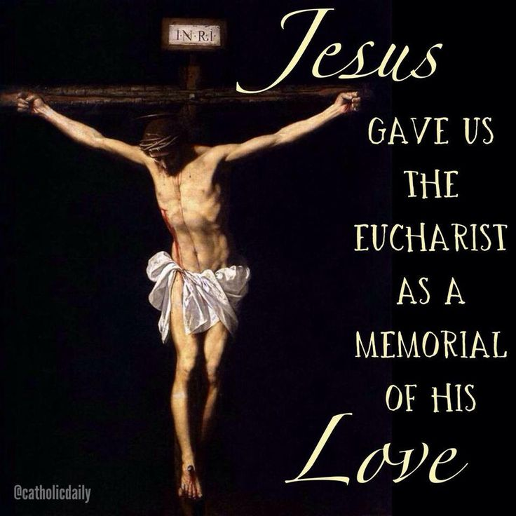 Mother Teresa Quotes On The Eucharist: 298 Best THE HOLY EUCHARIST Images On Pinterest