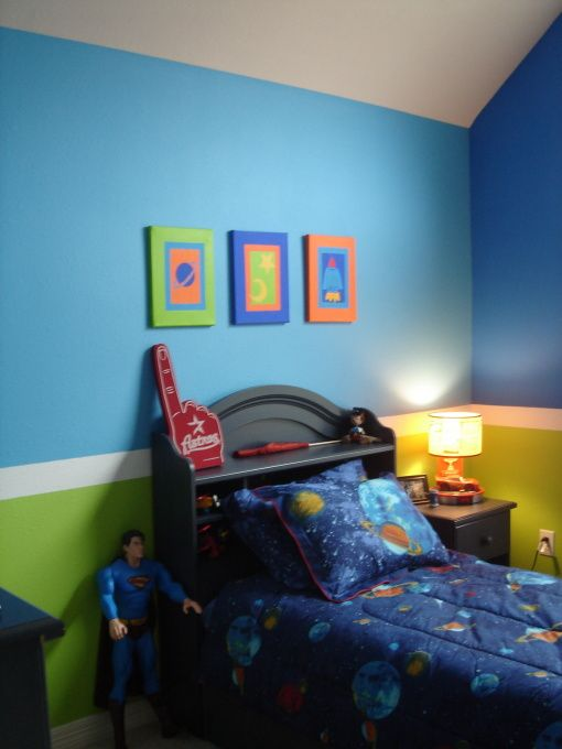 find this pin and more on boys room ideas by johnyurkow22