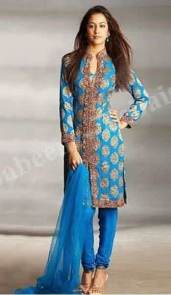 Punjabi Suits — Buy Punjabi Suits, Price , Photo Punjabi Suits, from Sabeenz Zebaish, Company. Women suit on All.biz New Delhi India