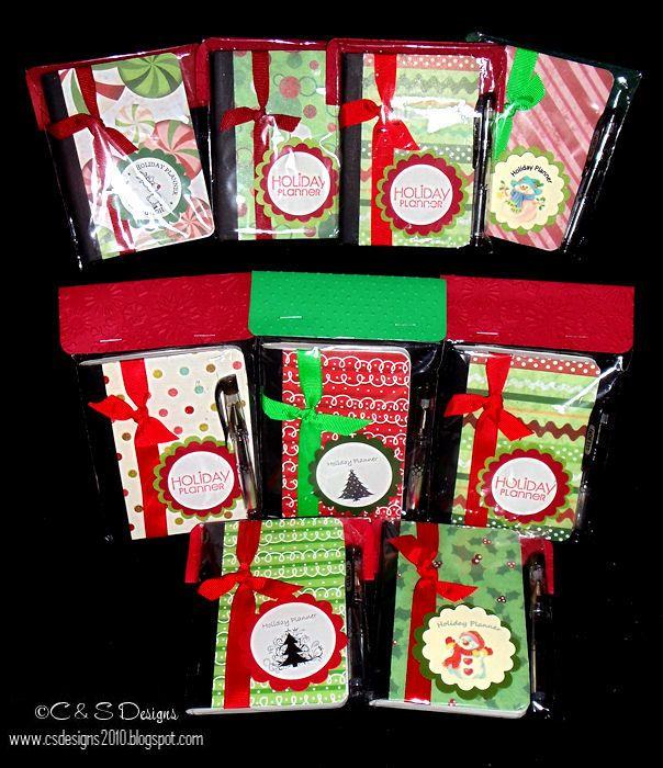 christmas bazaar ideas...