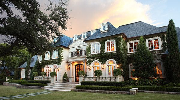 : Dreams Home, Dreams Big, Dallas, Beautiful Home, Dreams House, Magazines, Sweet Home, Mansions, Stones House