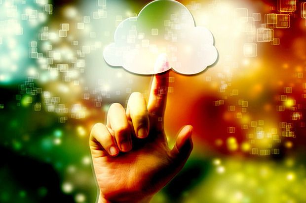 5 freshly-funded cloud computing companies worth watching