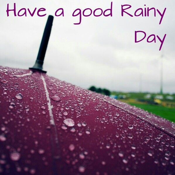 Happy Rainy Day: 29 Best Images About Wishes On Pinterest