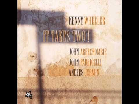 Love Theme from Spartacus - Kenny Wheeler