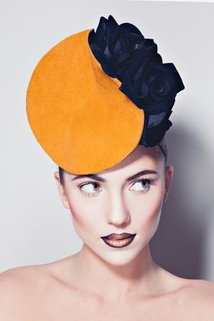 50+ Artistic Hat That Beyond Your Imagination