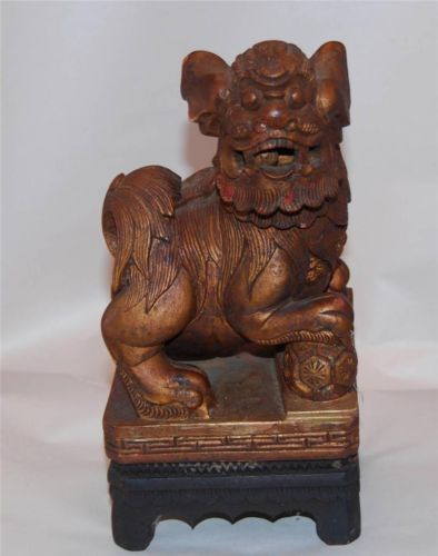 Images about chinese wood carvings on pinterest