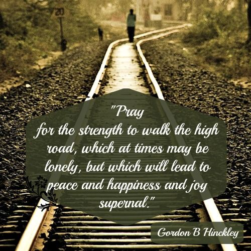 Lds Quotes On Peace: 332 Best LDS Quotes Images On Pinterest