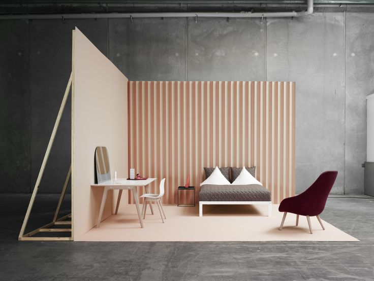 Resultado de imagen de hay furniture