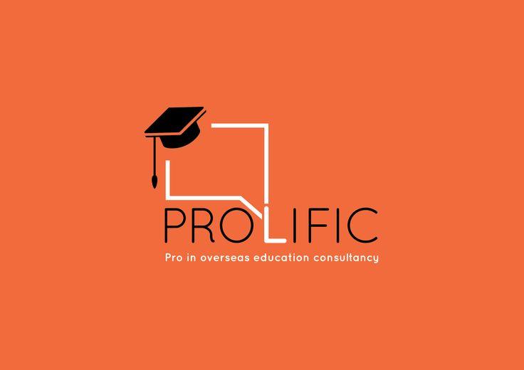 Abroad Education company logo