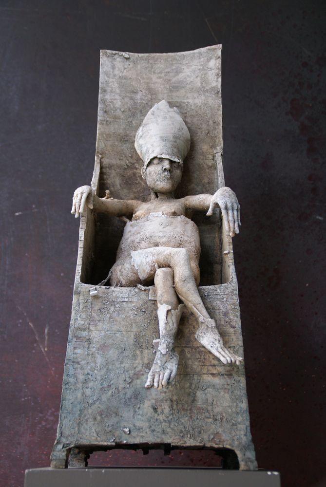 Herman Muys - Art around the world : http://www.maslindo.com