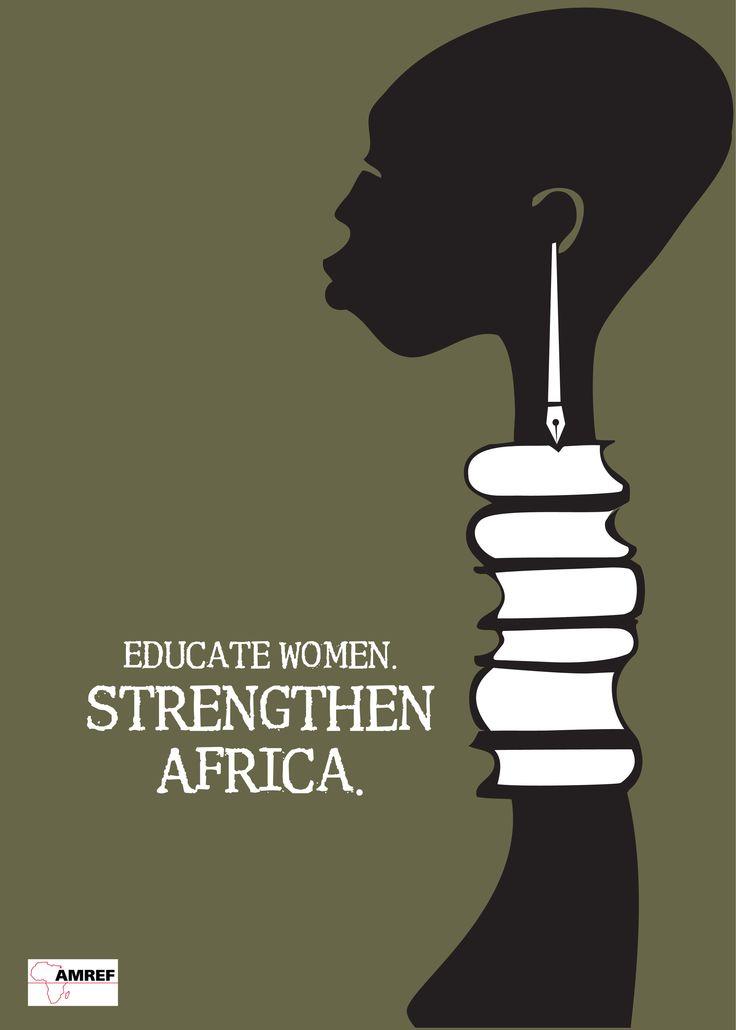 EDUCATE AFRICA - Charutha Reghunath Reghunath -   India http://www.centroeducativokoala.com.mx/