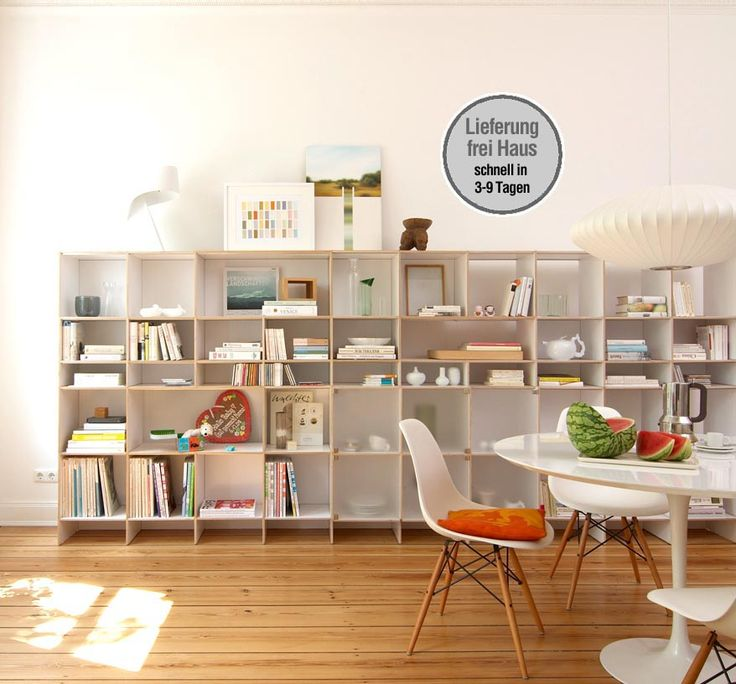 ber ideen zu plattenregal auf pinterest platten. Black Bedroom Furniture Sets. Home Design Ideas