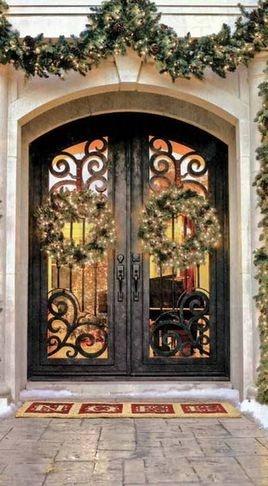 144 best Front Door images on Pinterest | Entrance doors, Front ...