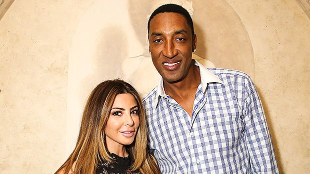 Scottie & Larsa Pippen Call Off Their Divorce & Love Is Real Again https://tmbw.news/scottie-larsa-pippen-call-off-their-divorce-love-is-real-again  It's official! Scottie Pippen and Larsa Pippen aren't getting divorce! The couple dismissed their case in court, and are happily working on their marriage again. We have the details, here.We knew something was up when Scottie Pippen , 52, and Larsa Pippen , 43, moved to Los Angeles together. The couple were going through a contentious…
