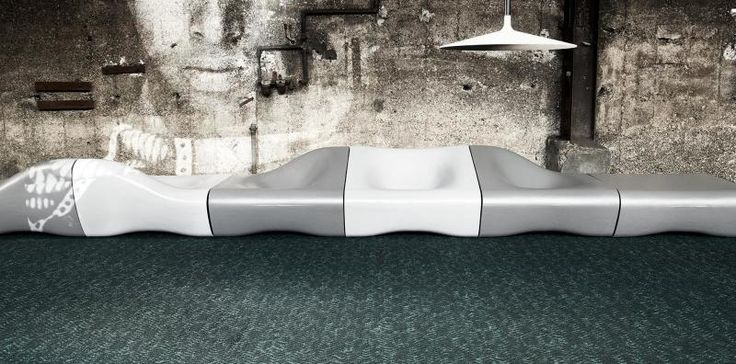 Moderní koberec do kanceláře, hotelu, restaurace, podlahy BOCA. / Modern carpet for the office, hotel, restaurant...