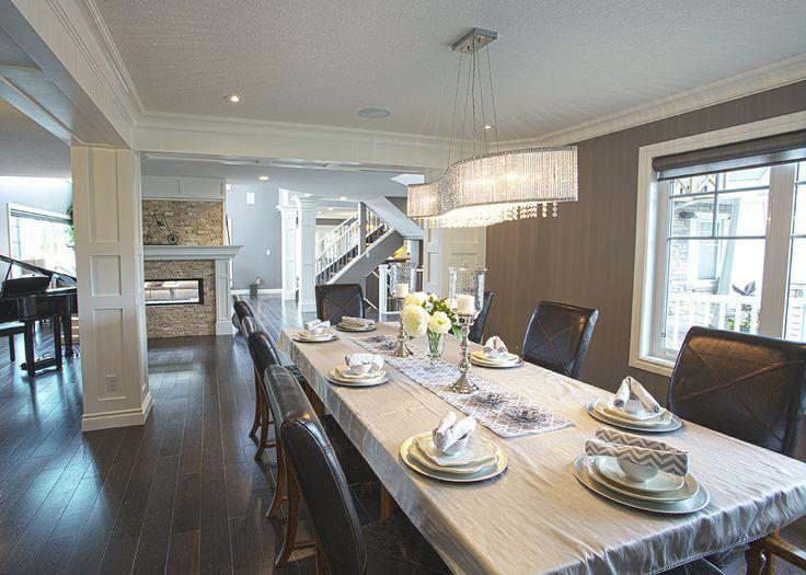 23 Best Alair Homes Edmonton