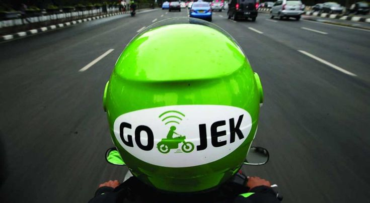 Google says invests in Indonesian ride-hailing firm Go-Jek https://www.biphoo.com/bipnews/technology/google-says-invests-in-indonesian-ride-hailing-firm-go-jek.html Asia, Company News, Corporate Events, Google says invests in Indonesian ride-hailing firm Go-Jek, Integrated Data Network https://www.biphoo.com/bipnews/wp-content/uploads/2018/01/go-jek-rider-2-1000x550.jpg