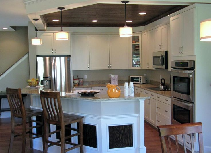 Remodeling Kitchen Ideas 367 best kitchen ideas images on pinterest | kitchen ideas