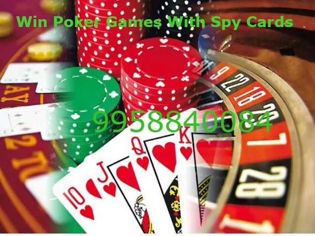 xspycards.in is no. 1 website for buying Spy Cheating Playing Cards In Delhi who sells these cards are very affordable   prices. With these cards you can be a winner every time you play. To know more Visit: www.xspycards.in
