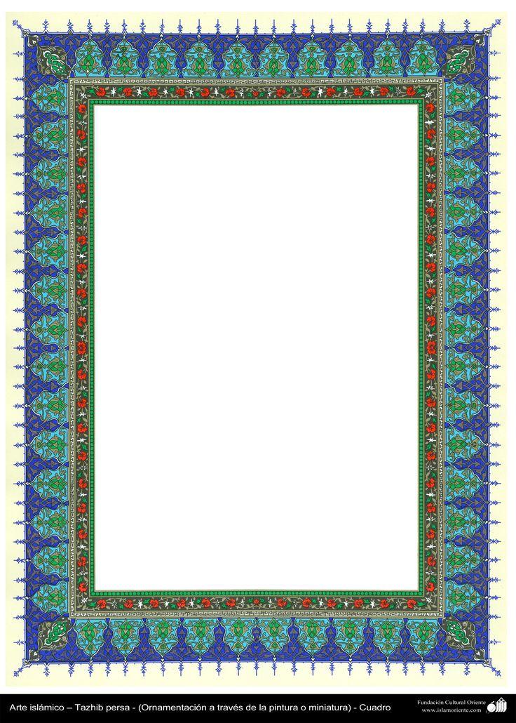 The 195 best Turkish tiles images on Pinterest | Turkish tiles ...