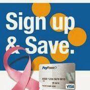 -sp Enter to #Win $25 PayPower Prepaid Visa Card #PPBCA WW 10/20 - Single Mommies :)