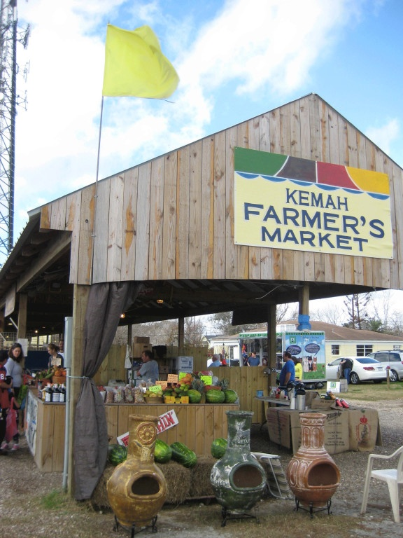 17 best images about favorite places and spaces on pinterest for Kemah fish market