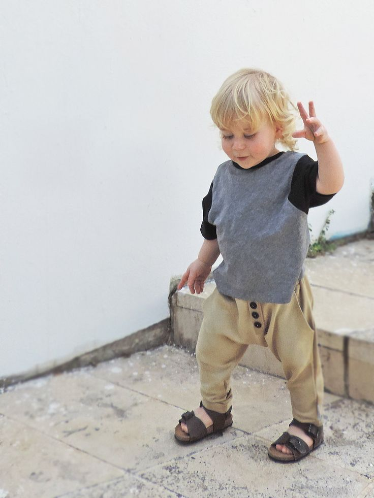 Boy Harems Pants Girl Harems Pants Toodlers Pants Kids trousers Hipster Kids Fashion Trendy Kids Toddlers Clothing Camel Baggy Pants Harem Pants Baby Boy Pants Baby Girl Pants Toddler Clothing Boys Gift Camel Pants Petit Wild Trendy Pants Boy clothes Girl clothes Toddler Pants kids style Hipster kids 140.00 ILS #goriani