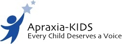 Giving The News  A great article that I think SLPs should be required to read every year.  This article is not just for when you diagnose a child with apraxia, but when you're telling parents about any delay or disorder with their child.  -  Pinned by @PediaStaff – Please Visit http://ht.ly/63sNt for all our pediatric therapy pins