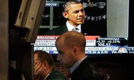 Fiscal cliff: Barack Obama in last-ditch talks to avert budget crisis  http://www.obamagod.com/fiscal-cliff-barack-obama-in-last-ditch-talks-to-avert-budget-crisis/