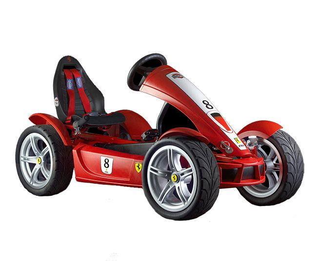 Cool Toy Cars : Best images about cool toys for kids on pinterest