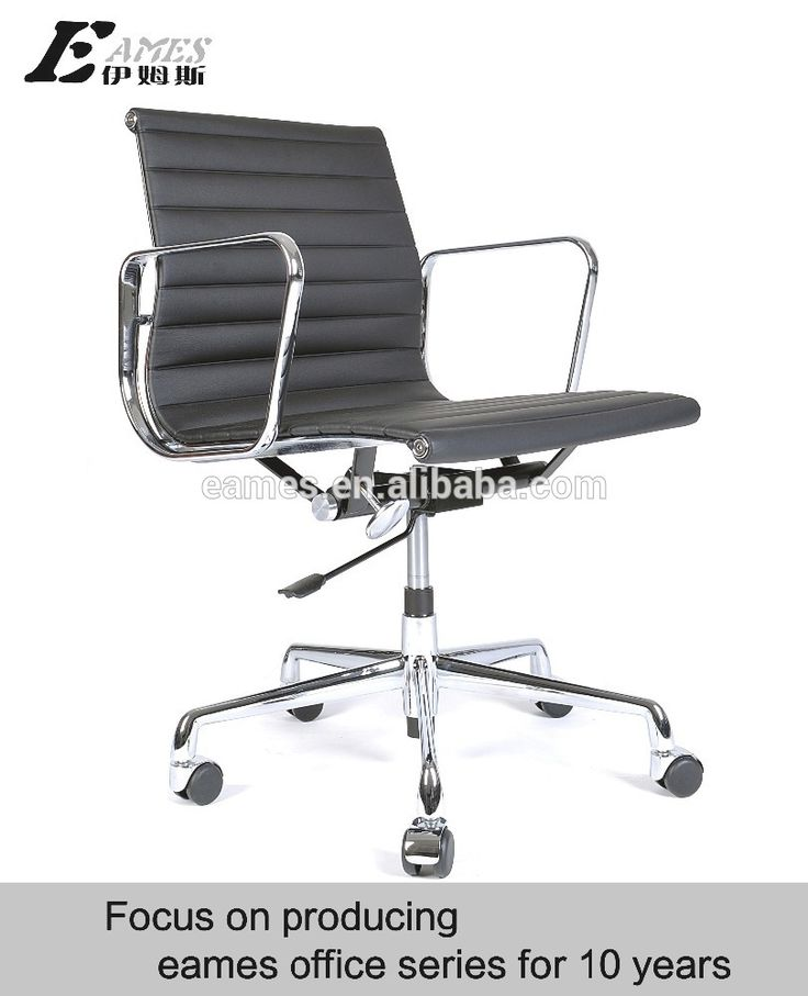 Office Desk Chair Parts - Best Office Desk Chair Check more at http://www.sewcraftyjenn.com/office-desk-chair-parts/