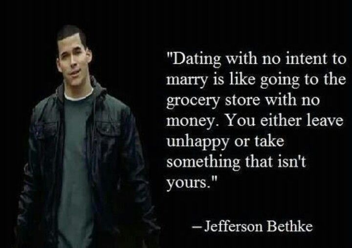 dating tips quotes
