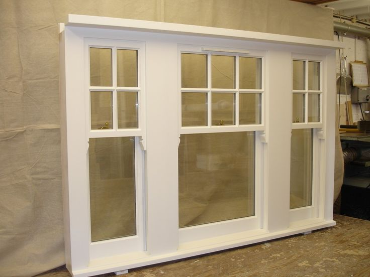 Best 20 Casement Windows Ideas On Pinterest Traditional